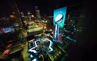 Super Bowl 51 Online