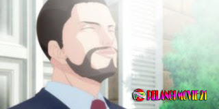 Asobi-Asobase-Episode-12-Subtitle-Indonesia