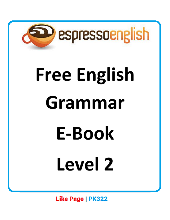 english grammar book pdf free download