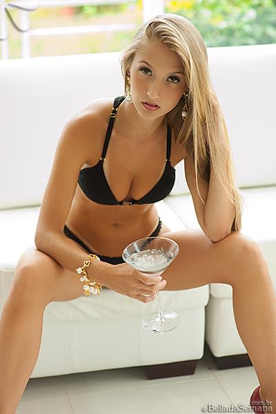 Hot Bikini Babes Gabriela Correa-3063