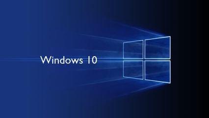 windows 10 pro activator 2017 free download
