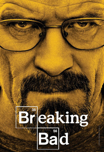Breaking Bad: The Movie (Web-DL 720p Ingles Subtitulada) (2017)