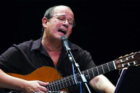 Silvio Rodriguez Un 15 De Abril Se Reencuentra Con El Público De Bolivia Después De Tres Décadas Efemérides Musicales Un Día Como Hoy En La Música Biografía El Blog De El