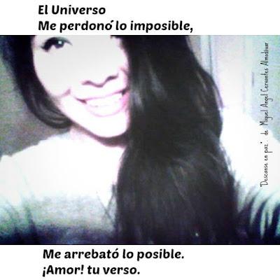 blogdepoesia-poesia-miguel-angel-cervantes-verso