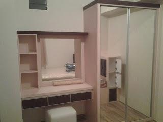 interior-design-apartemen-studio-bandung