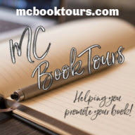 MC Book Tours