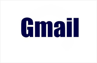 how to install gmail app