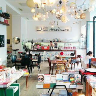 viyana phil cafe