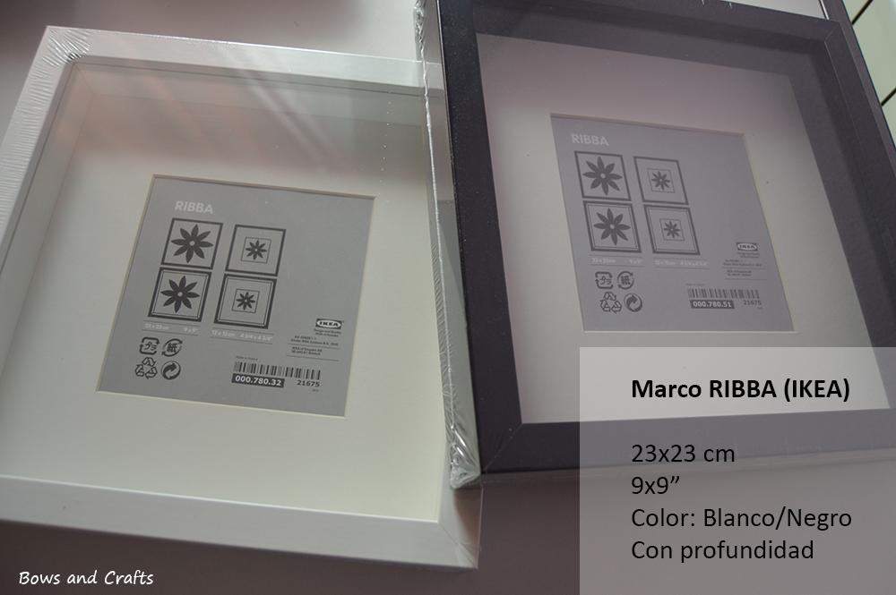 Atractivo 12x18 Ikea Marco Elaboración - Ideas de Arte Enmarcado ...