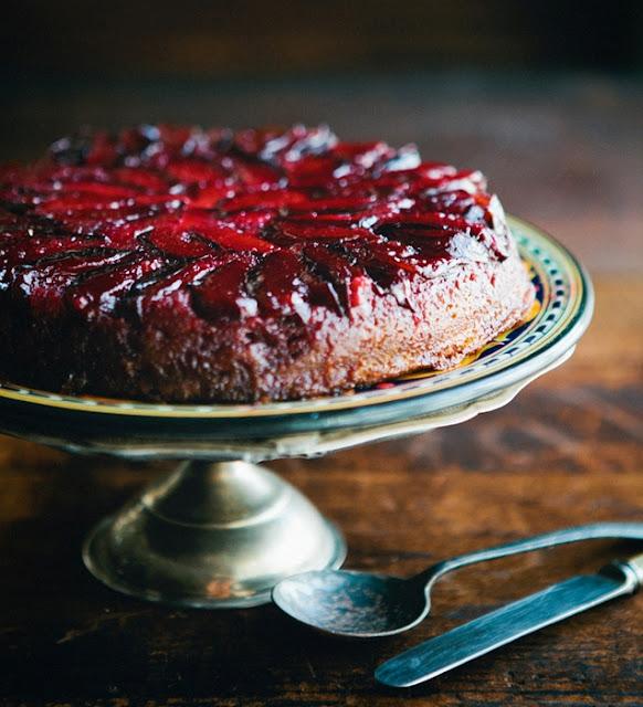 2 самых вкусных пирога на эту осень