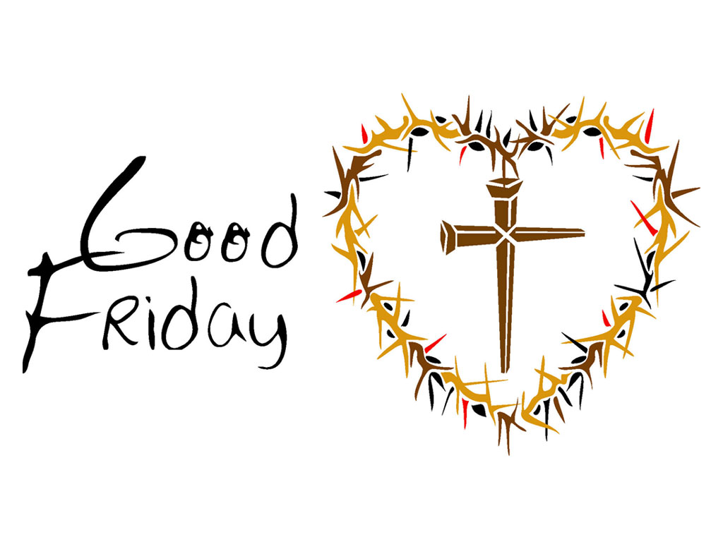 Good Friday Images Wallpapaers