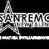 Sanremo Newtalent Winter 2018 al Palafiori