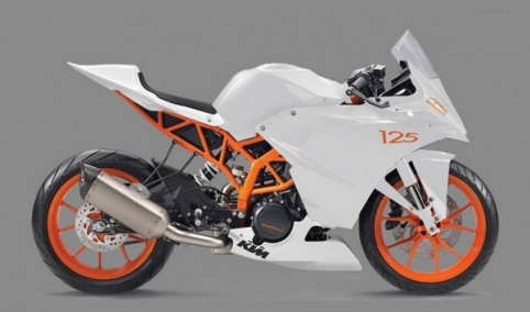 Moto Carrera Auto De Dibujos Wwwperfectoimagenescom