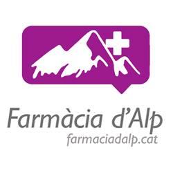www.farmaciadalp.cat