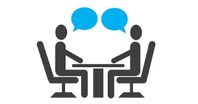 11 adab ketika berbicara