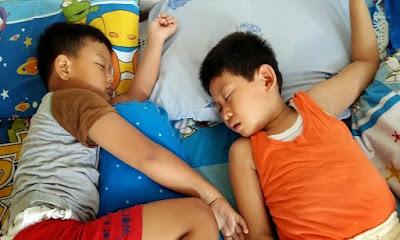 Tempat Penitipan Anak Terbaik Di Bali