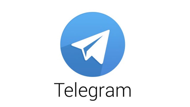 Download Telegram Messenger For Blackberry, Java and Symbian Phones