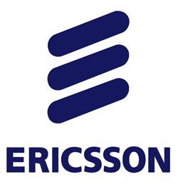 Ericsson: Implementasi 4G/LTE Secara Luas & Global Terjadi pada 2019