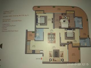 Saya_Gold_Avenue_floor_plan