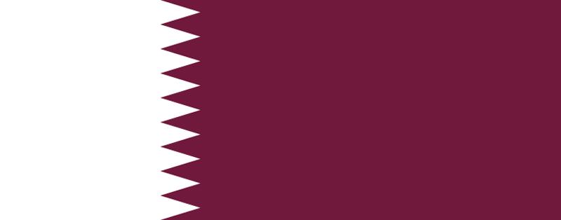 Qatar Channels frequency on Nilesat