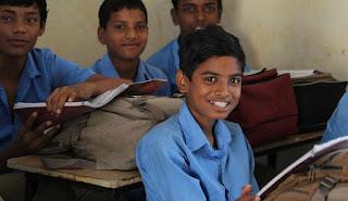 40 contoh soal UAS/PAS Bahasa Sunda SD Kelas 3 Semester 2 plus Jawabannya