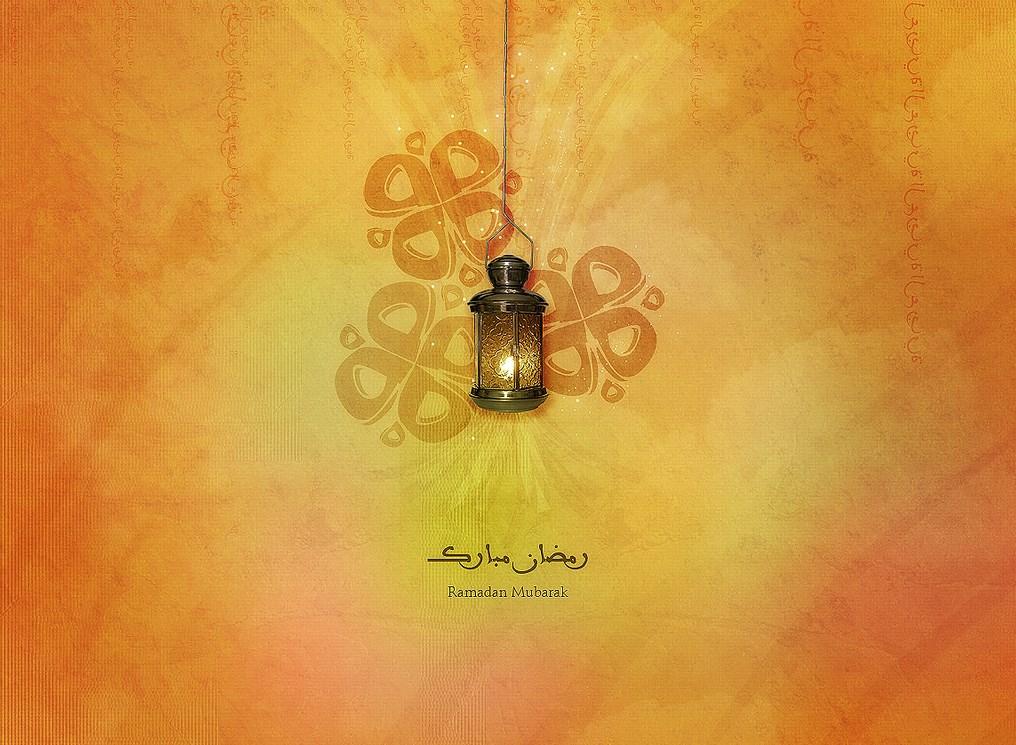 wallpaper ramadhan 2016 kartun lucu dan unik
