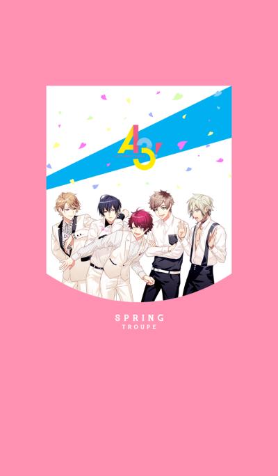 A3!-Spring-
