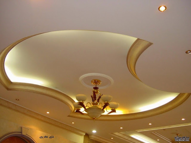 Decorative and Colorful Ceiling Light Style Ideas Decorative and Colorful Ceiling Light Style Ideas 1