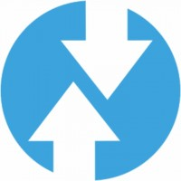 Official TWRP App Premium v1 21 - Apkpure dz