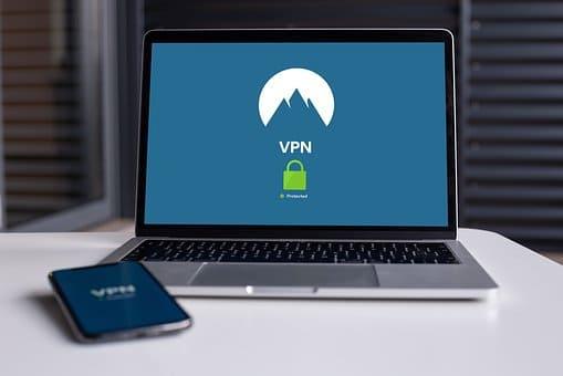 5 Layanan VPN Uji Coba Gratis Terbaik tahun 2019