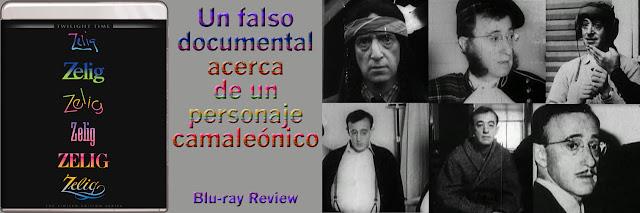 http://www.culturalmenteincorrecto.com/2016/07/zelig-blu-ray-review.html