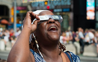 03_Solar_System_Facts_solar_eclipse_glasses_when_is_the_next_solar_eclipse