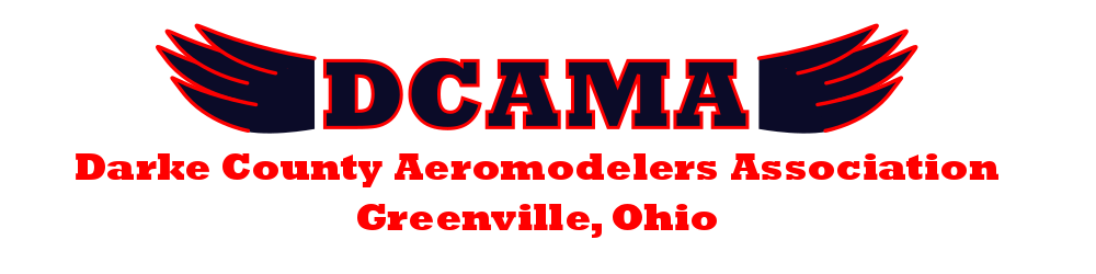 Darke County Aeromodelers Association