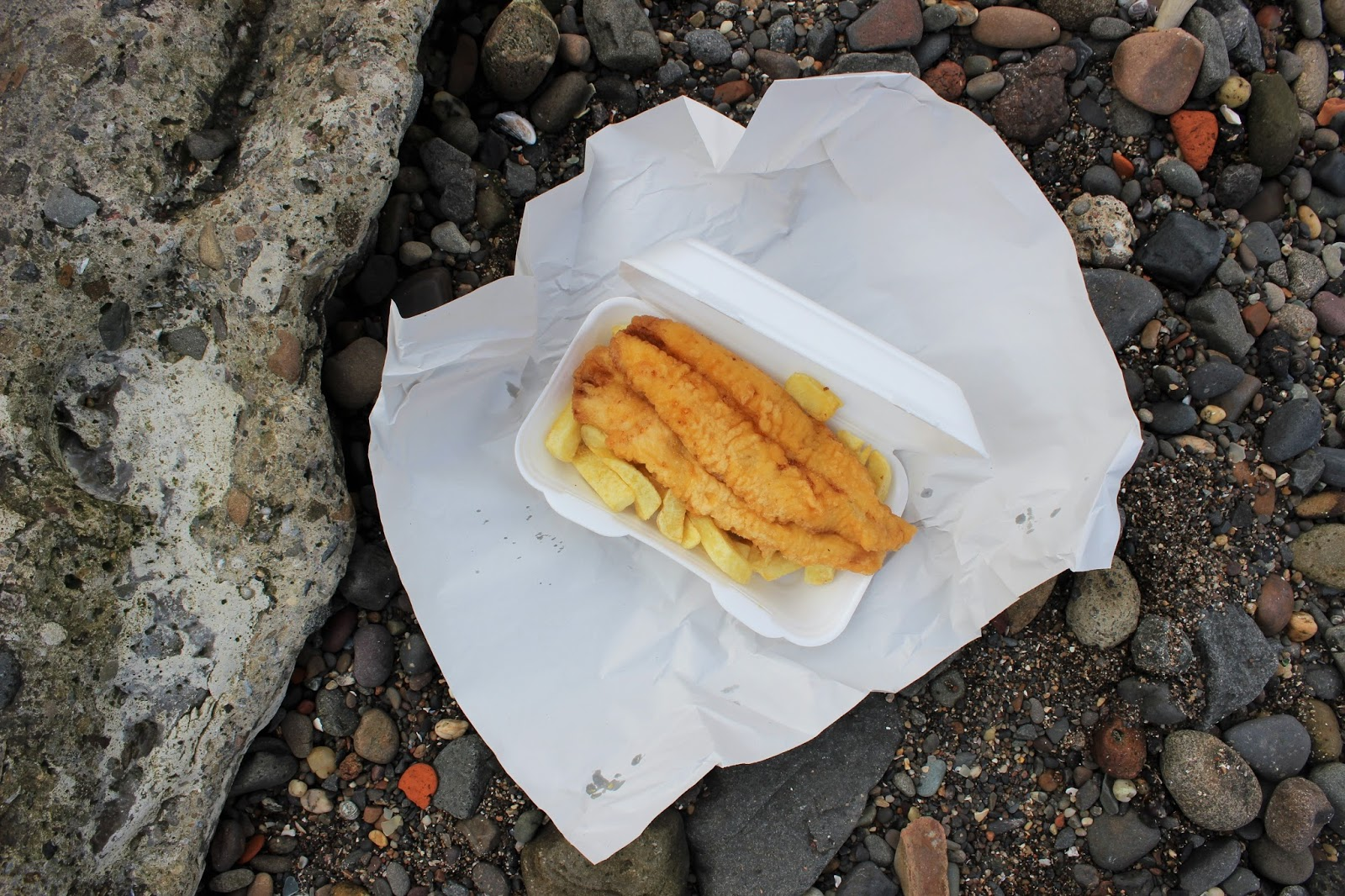 fish-and-chips-by-the-sea