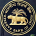 Reserve Bank of India (RBI) Direct Recruitment 2016