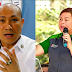 Alejano slams Sara Duterte for calling him a liar