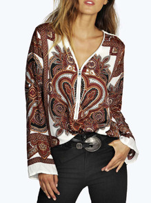 www.shein.com/Multicolor-Long-Sleeve-Vintage-Print-Blouse-p-233624-cat-1733.html?aff_id=2525