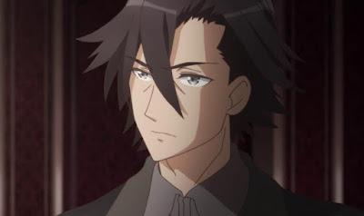 Taimadou Gakuen 35 Shiken Shoutai Episode 7 Subtitle Indonesia