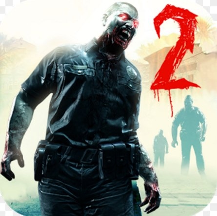 Download DEAD TRIGGER 2: ZOMBIE SHOOTER v1.3.0 Mod Apk+Data (Ammo/No Reload)