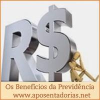 Benefícios Previdenciários – Renda Inicial na Aposentadoria por Idade