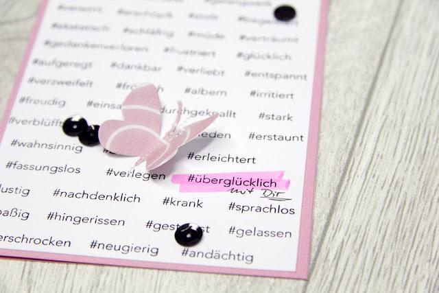 http://danipeuss.blogspot.com/2016/04/kartenbasteln-stempelplatte-als-hintergrundstempel.html