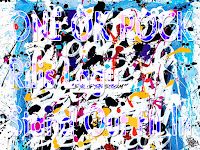 ONE OK ROCK Rilis Lagu Stand Out Fit In
