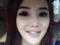 Inilah Dosen Tercantik Di Indonesia Bikin Mahasiswa 'Klepek-Klepek' Dosen yang lain pasti ngiri!!!