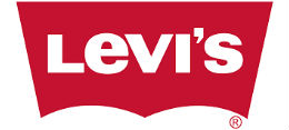 Levi's e-Gift Card worth Rs 1000 for Rs 950 + 35% Freecharge Cashback at Nearbuy