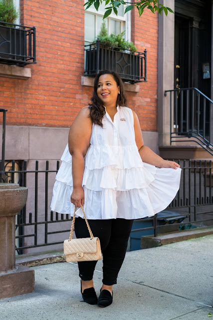plus size fashion, beautiful plus size women, women fashion, fashion dress, women dress, plus size models, butty women, ukrainian women, russian girls, wide hips,  romance, pictures of, picture of kamora owens, kamora owens pics, kamora owens, kamora owens photos, kamora owens profile, nakitende esther pics, picture of nakitende esther, nakitende esther profile, nakitende esther dress, nakitende esther, beautiful women, celebrity women, girls, women, download, download video now, download mp4, download mp3, download from youtube, youtube download, download all, download, mp4 video download, mp3 download, mp4 video, video download