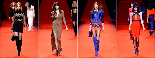 milano-fashion-week-elisabetta-franchi