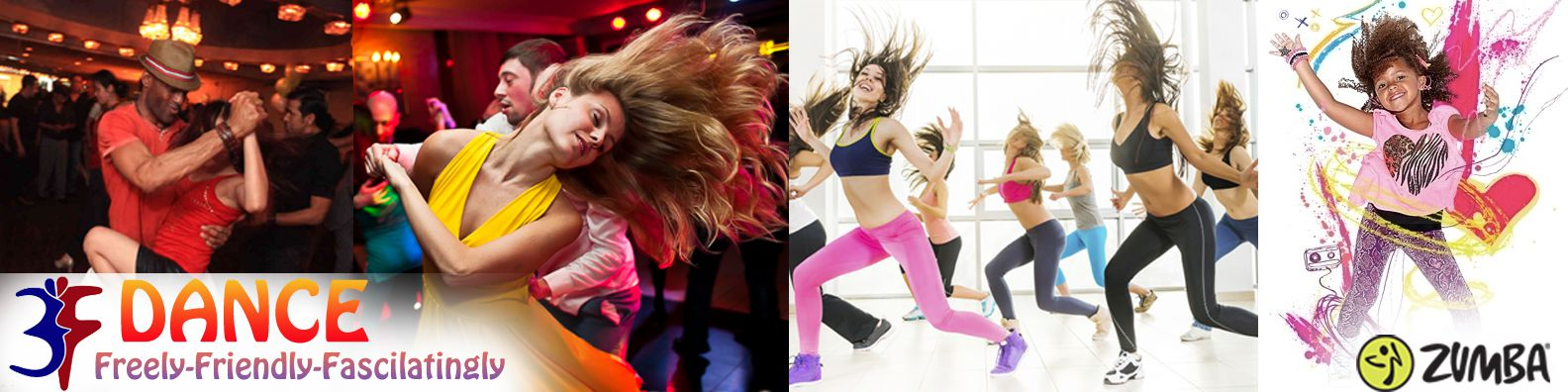 3f-dance-hai-phong-lop-tap-giam-can-zumba-fitness-zumba-kids-kid-cho-tre-khieu-vu-giao-tiep-salsa-bachata-kizomba-zouk-tot-nhat-hien-nay-3