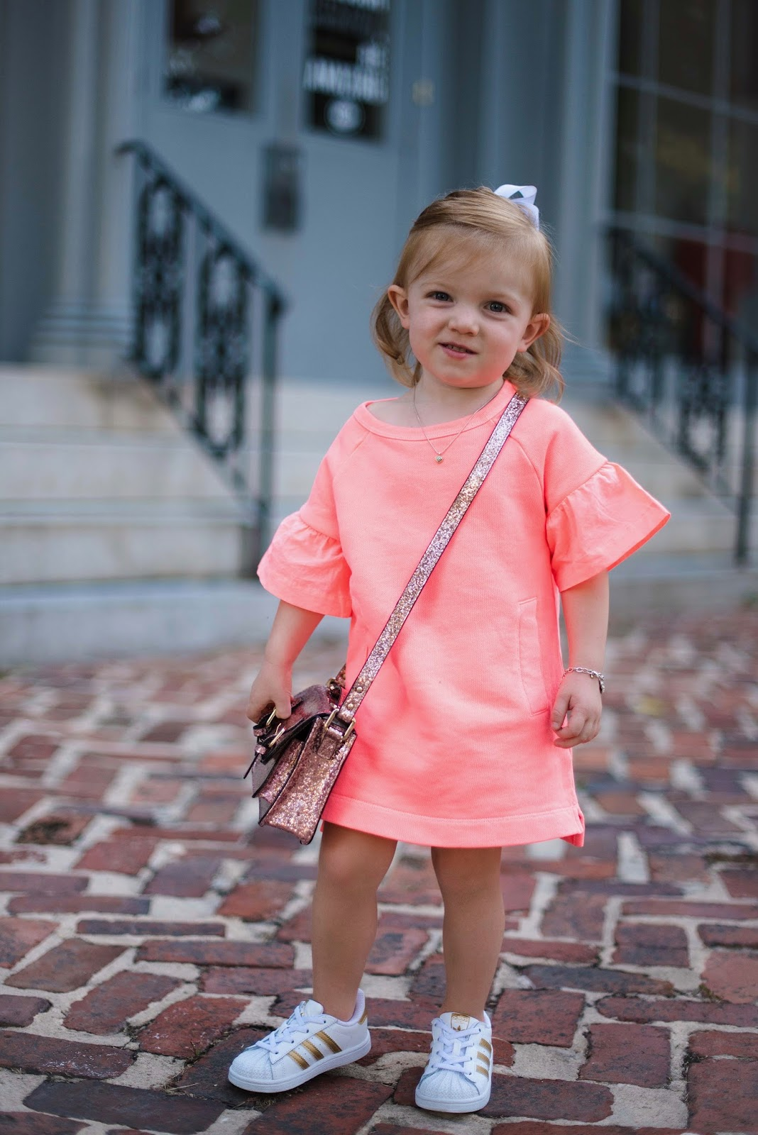 J.Crew Kids - Something Delightful Blog