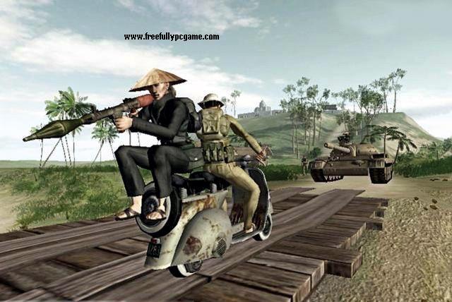 Battlefield-Vietnam-PC-Game-Free-Download