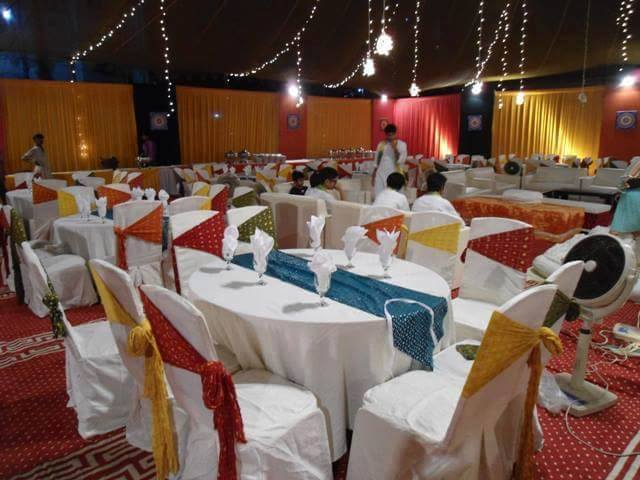 Mehndi Event Decoration Karachi : Event decorator in islamabad wedding planner abs
